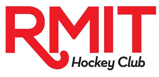RMIT Hockey Club